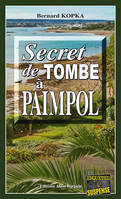 Secret de tombe à Paimpol, Polar breton