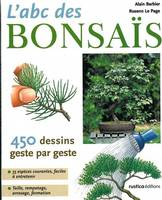 ABC DES BONSAIS (L')
