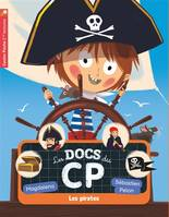 7/Les Docs Du Cp  - Les Pirates