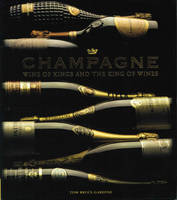 Champagne (Anglais), Vine of Kings and the King of Wines