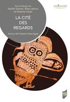 Cité des regards