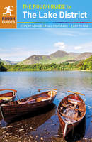 Lake district 6 rough guide