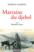 Marraine du djebel