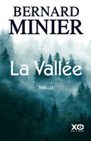 La Vallée, Thriller