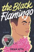 THE BLACK FLAMINGO (US)