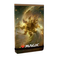 Magic - Celestial Plains Life Pad (carnet)