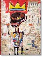Jean-Michel Basquiat, And the art of storytelling