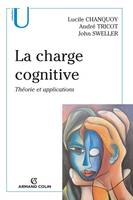 La charge cognitive, théorie et applications