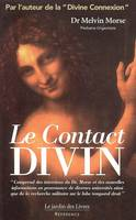 Contact Divin