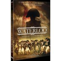 Waterloo, Napoleon L'Ultime Bataille - Dvd