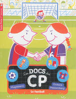 6/Les Docs Du Cp  - Le Football