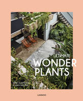 Ultimate Wonderplants /anglais