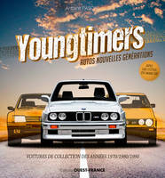 YOUNGTIMERS