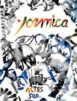 FORMICA - MONOGRAPHIE