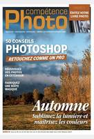 COMPETENCE PHOTO, 50 CONSEILS PHOTOSHOP