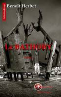 Le Bathory, Thriller