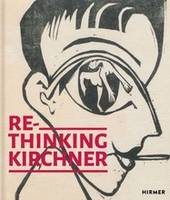 RE-THINKING KIRCHNER /ANGLAIS