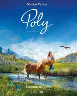 Poly, L'album du film