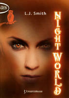 3, Night World - tome 3 Ensorceleuse
