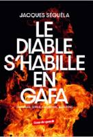 Le diable s'habille en GAFA, Google, apple, facebook, amazon