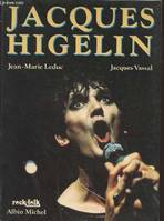Jacques Higelin (Collection :
