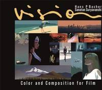 VISION COLOUR AND COMPOSITION FOR FILM