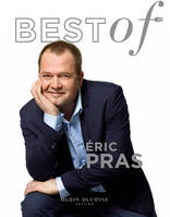 Best of Eric Pras