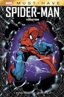 Spider-Man : Vocation