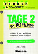 Concours Tage 2