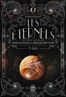 Les Eternels / Gaïa / Young adult
