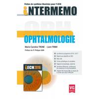 INTERMEMO OPHTALMOLOGIE
