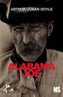 Alabama Joe