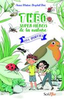 Théo super-héros de la nature