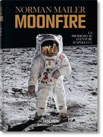 MoonFire, La prodigieuse aventure d'Apollo 11