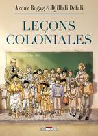 Leçons coloniales