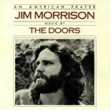 AMERICAN PRAYER-CD  THE DOORS