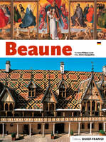 BEAUNE (ALL)