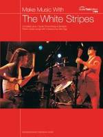 Make Music with White Stripes