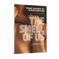 Smell Of Us (The) Edition Collector Avec Photos - Dvd