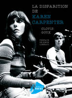 La disparition de Karen Carpenter