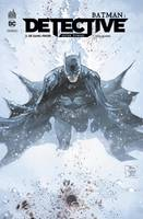 Batman / De sang-froid