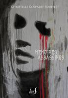 Mémoires assassines
