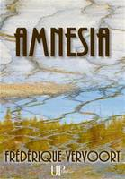 Amnesia, Thriller psychologique