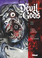 1, The Devil of the Gods - Tome 01