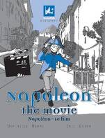 Napoleon The Movie