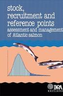 Stock, Recruitment and Reference Points, Assessment and Management of Atlantic Salmon