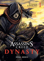 Assassin's Creed Dynasty T01