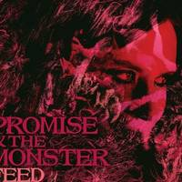 Promise & The Monster Feed The Fire