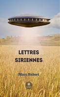 Lettres siriennes, Science-Fiction