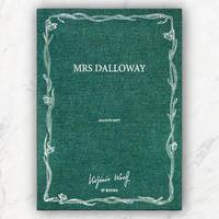 Mrs Dalloway, The hours